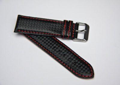 Carbonio nero
