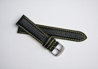 carbonio nero cuc gialla 2