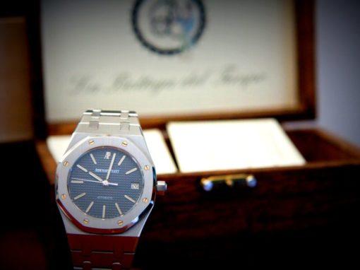 Orologi Militari M.E.C.