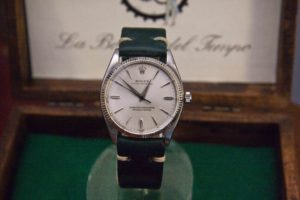 Rolex Oyster 1