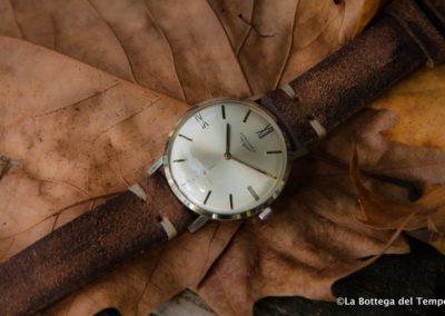 Autumn mood cinturino vintage in crosta1
