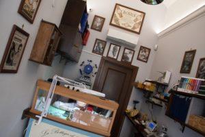 La-Bottega-del-Tempo-Laboratorio-Orologeria-Roma-centro