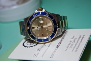 Rolex_submariner_waterproof_300m