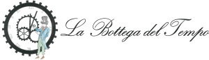 logo-bottega-del-tempo