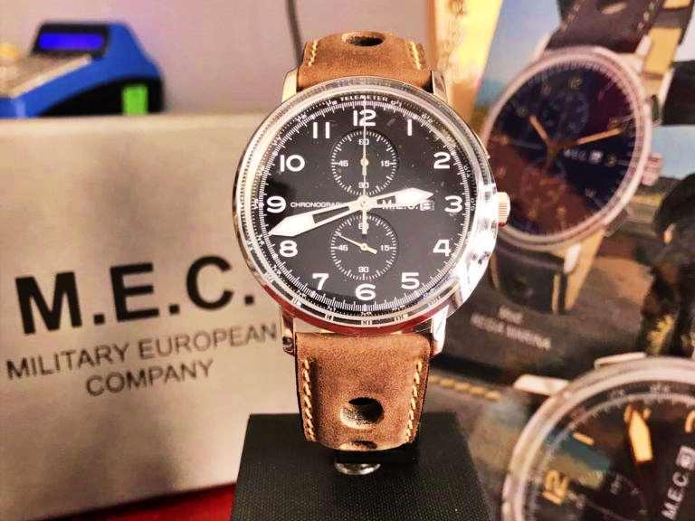 orologi-militari-m.e.c.
