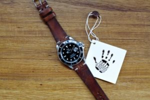 cinturino-artiginale-vintage-marrone