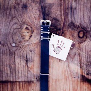 cinturino-nato-artigianale-blu-scuro