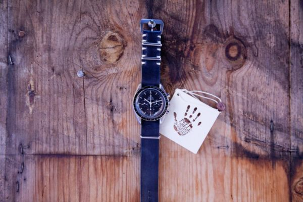 cinturino-nato-artigianale-blu-scuro-orologio