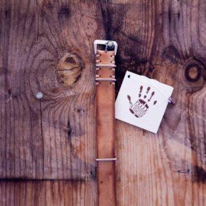 cinturino-nato-artigianale-crosta