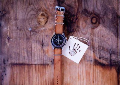 cinturino-nato-artigianale-crosta-orologio