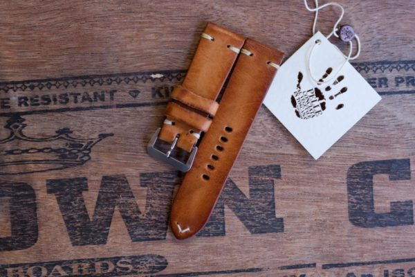 cinturino-panerai-cognac-artigianale