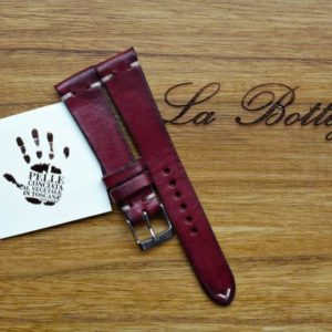 cinturino-pelle-bordeaux-2-travetti