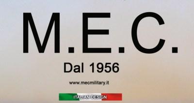 orologi-militari-mec-logo