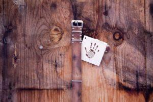 cinturino nato nabuk tabacco