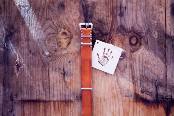 cinturno-nato-artigianale-arancio