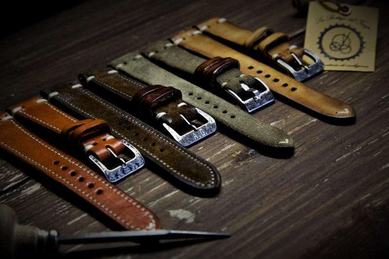 fibbie-cinturini-artigianali