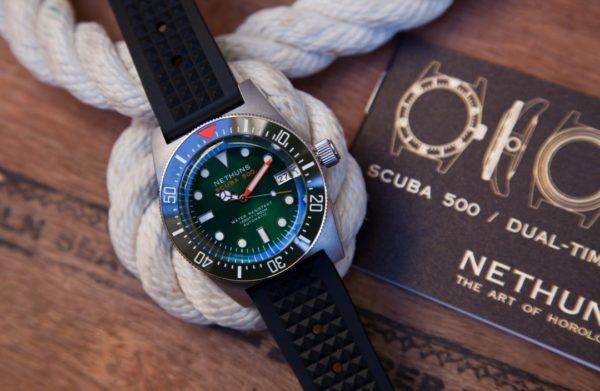 Nethuns-scuba500-ss515-foto2