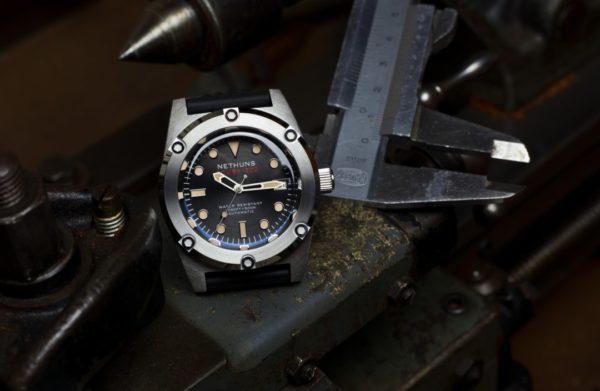 Nethuns-scuba500-ss551