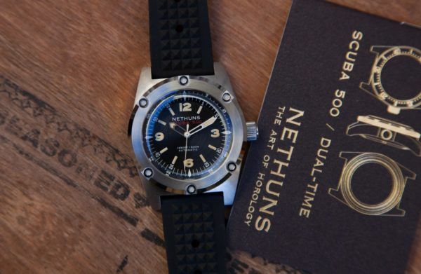 Nethuns-scuba500-ss551-foto4