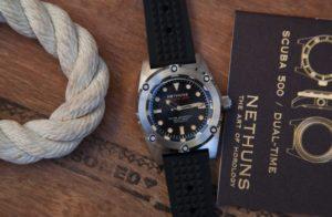 Nethuns-scuba500-ss551-foto5