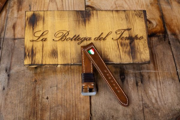 cinturino-artigianale-italian-flag-20mm