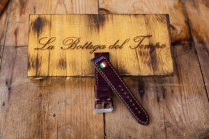 cinturino-italian-flag-20-22mm