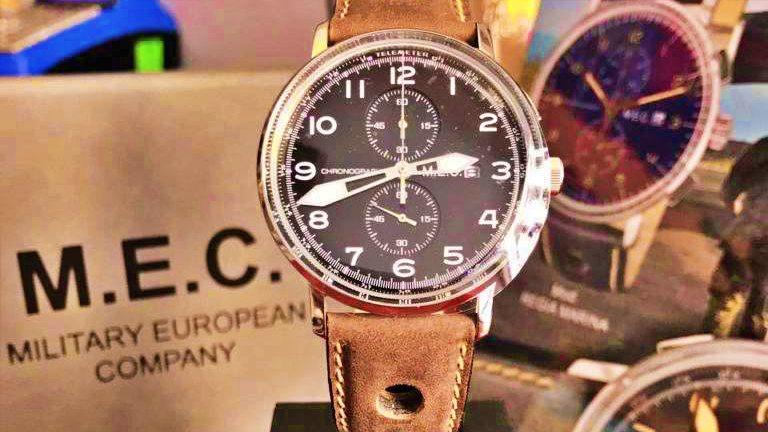 orologi-militari-m.e.c. (1)