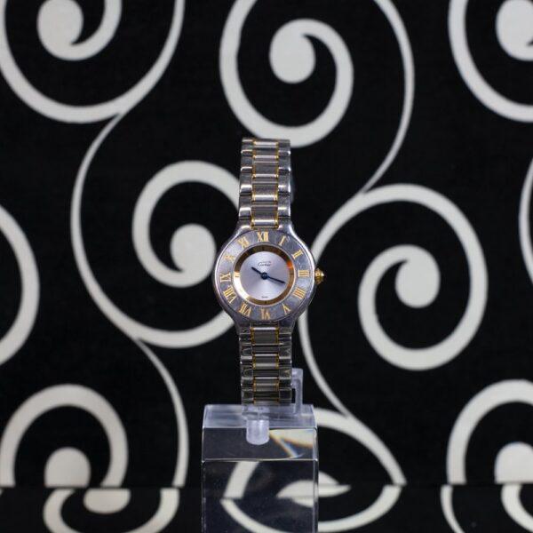 Cartier_MustDe21_1