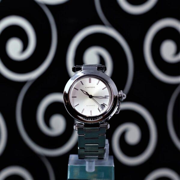 Cartier_PashaC_1