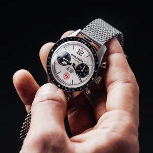 Echo-Neutra-Cronografo-Cortina-Bianco-3