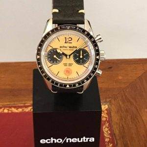 Echo-Neutra-Cronografo6