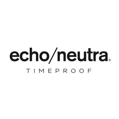 Echo-Neutra-logo